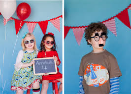 photobooth kids 1