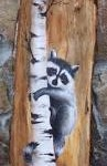 wood painting 3